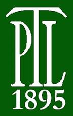 logo_data_przezroczysta