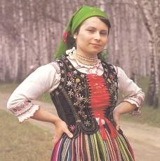 Iwona Swietoslawska_small
