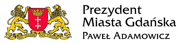 PMG_PA_poprawione_poziome_small