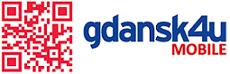 logo_gdansk4u_mobile