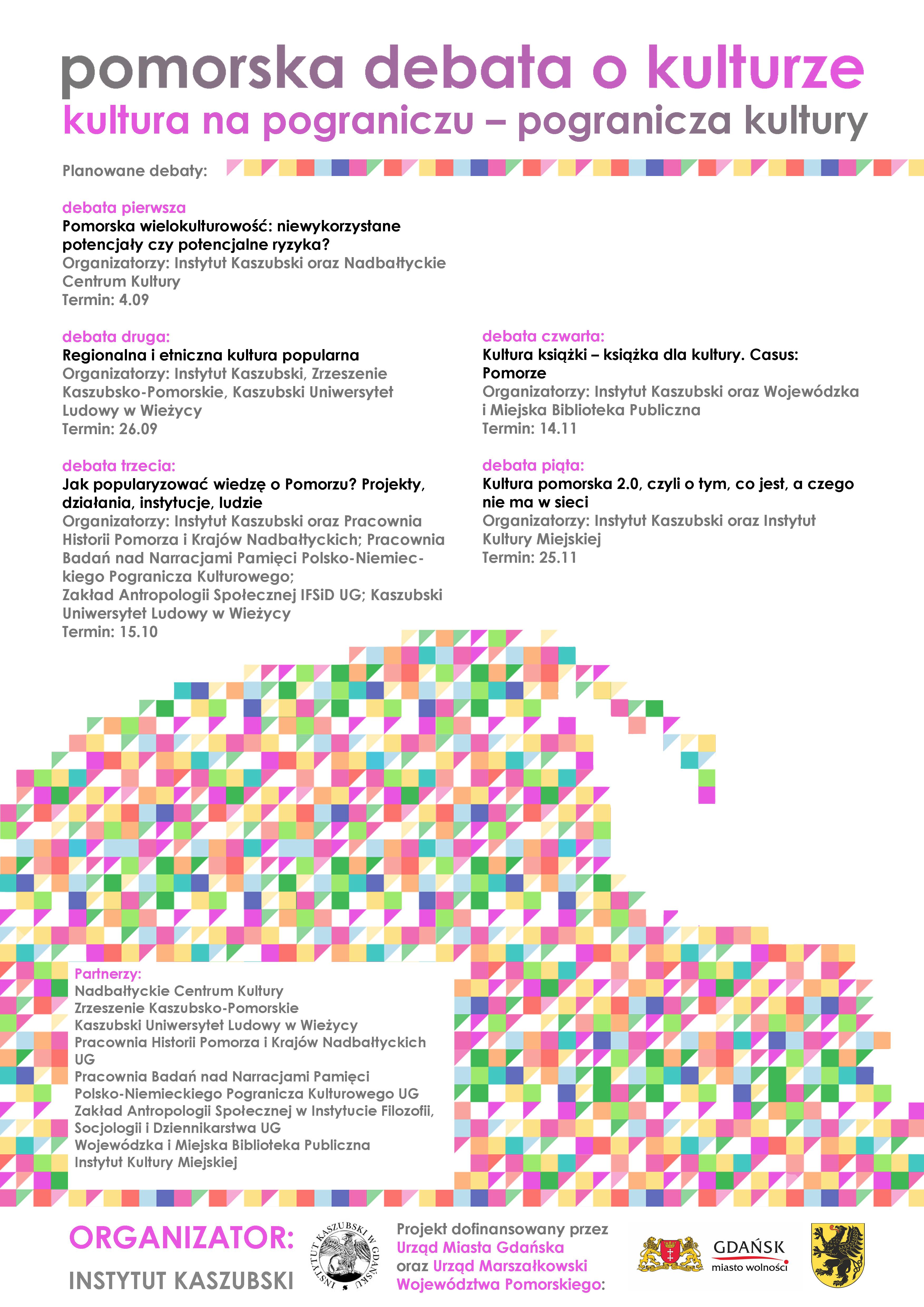 plakat główny - spis deb_at