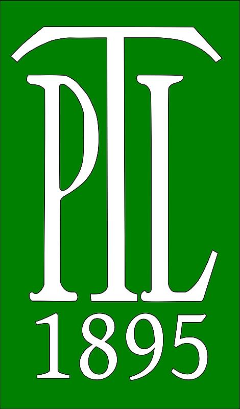 PTL LOGO_small