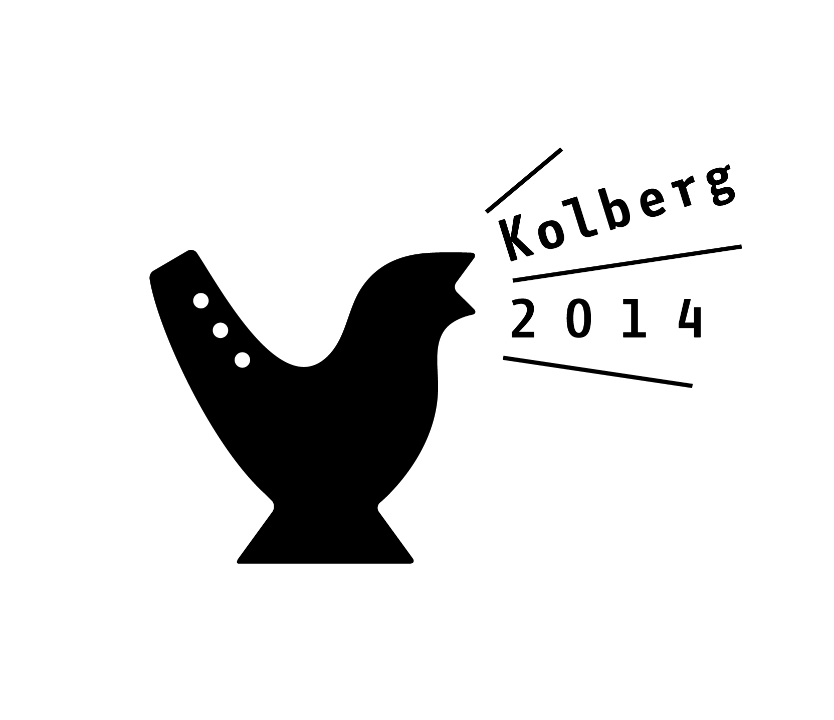 Kolberg2014_logo-01