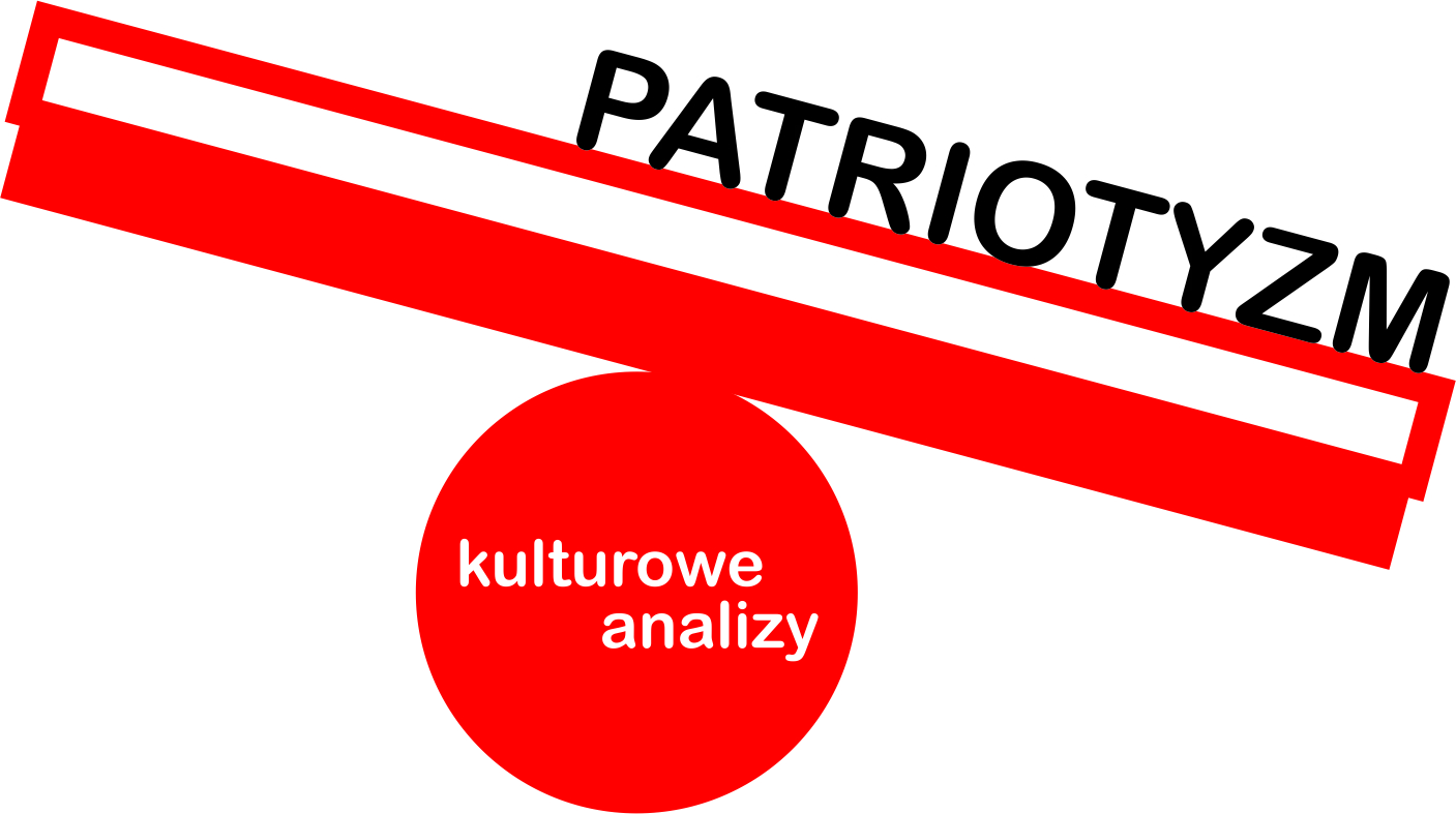 patriotyzm logo