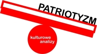 patriotyzm logo_small