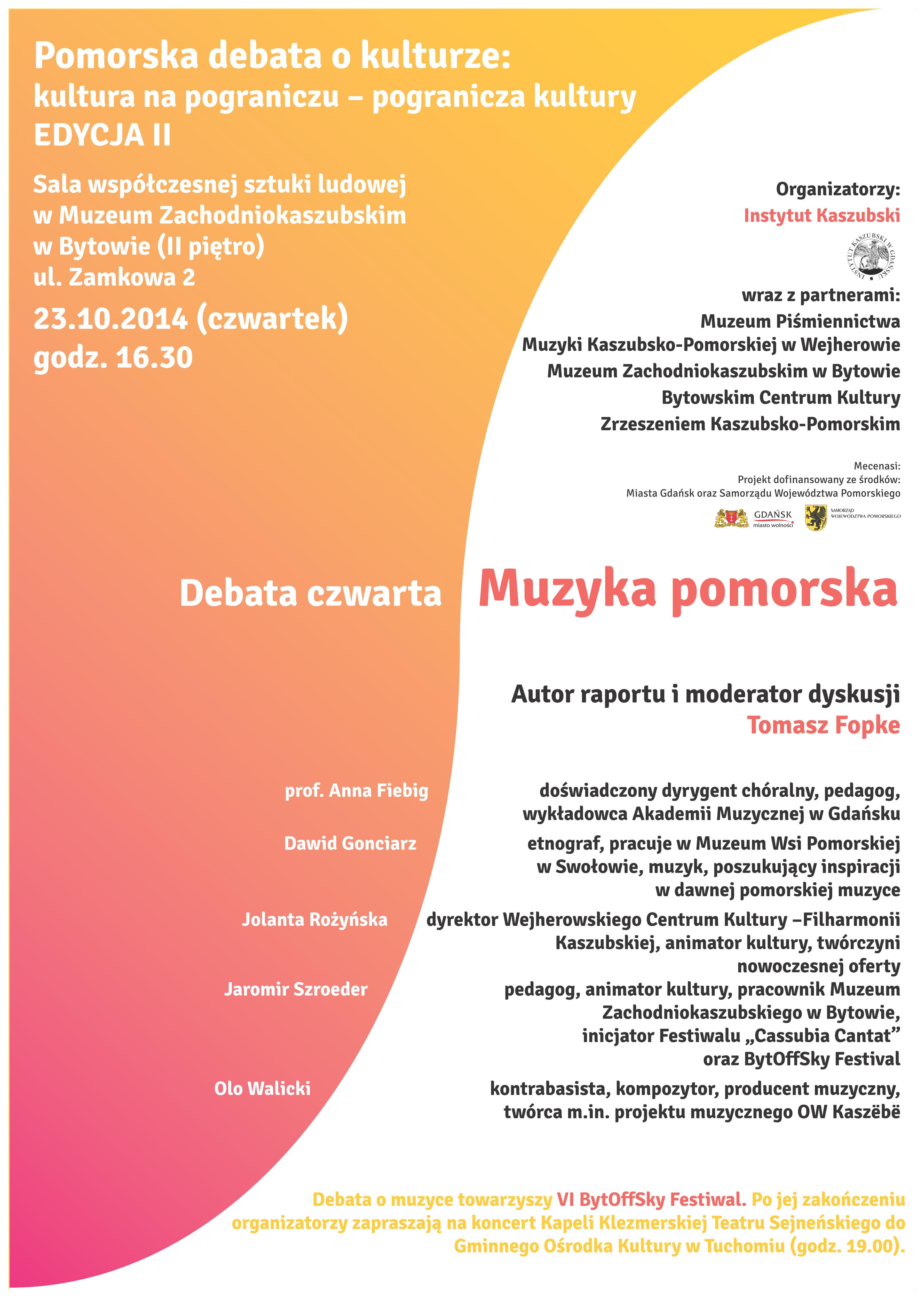 plakat - IV debata_01