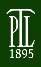 Logo-wpz-gdansk-RGB-0111