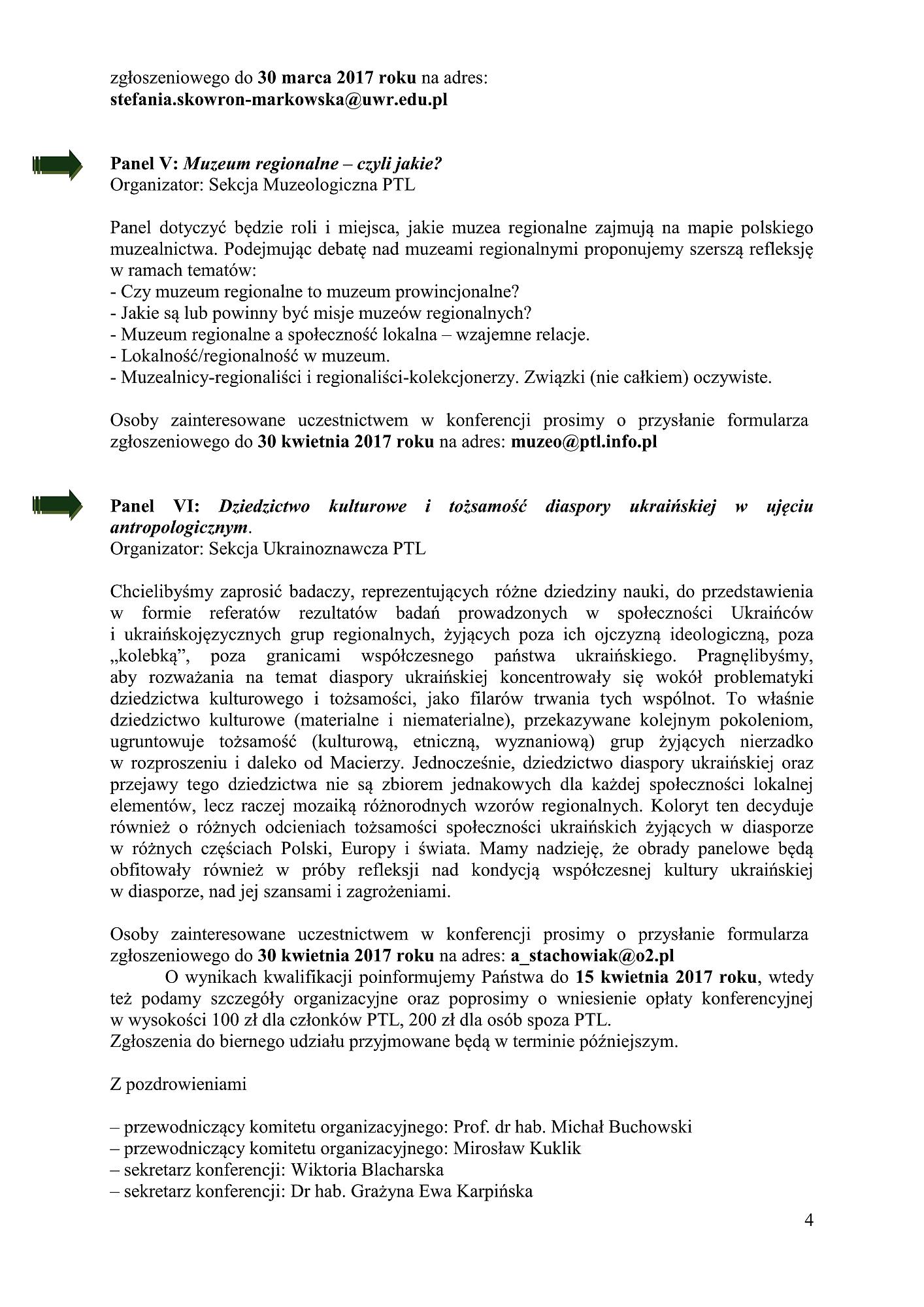 Zaproszenie na Konferencję PTL Gniewino 2017.06.02_04