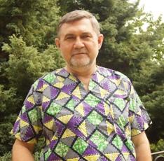 Jacek Jan Pawlik
